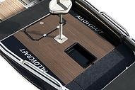 alloycraft j500 composite deck.png