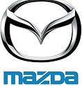 Mazda-logo-3.jpg