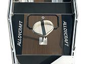 alloycraft front deck set j410.png