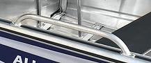 Alloycraft Demountable Rail.png