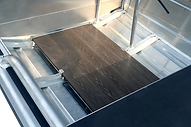 Alloycraft Composite Timber Floor Small.