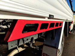 COAS0077 COAS0078 GTWORKS TRAYSFORMER GT