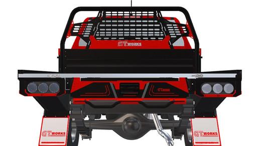 GTWORKS Traysformer Under Tray Drawer c.jpg