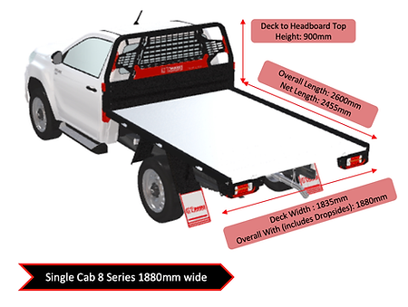 single cab 8 tray spec.png