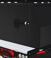 GTWORKS Traysformer Spare Wheel Holder.jpg
