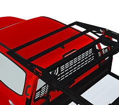 GTWORKS Traysformer Cab Front Extension A.jpg