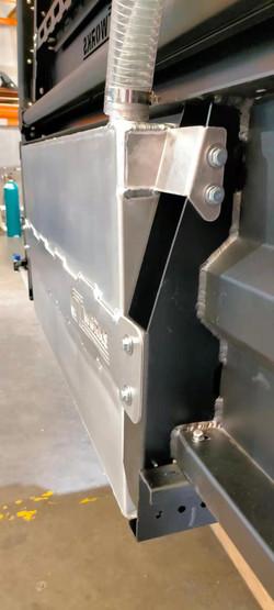 GTWORKS Traysformer Water Tank B