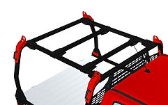 GTWORKS Traysformer Cab Height Roof Rack System A.jpg