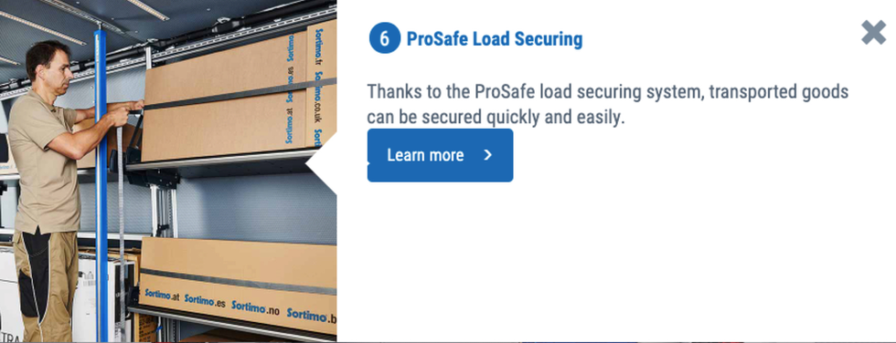 FR5 - 6 prosafe load securing.png