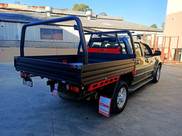 GREATWALL STEED GTWORKS UTE TRAY D.jpg