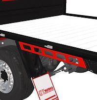 GTWORKS Traysformer GTHD5 Rope Rail A.jpg