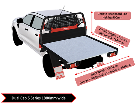 dual cab 5 tray spec.png