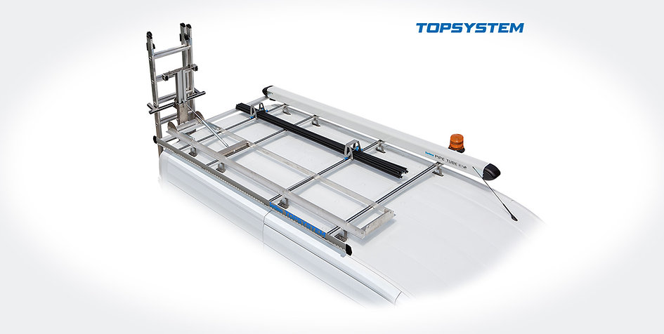 tooltip-topsystem.jpeg