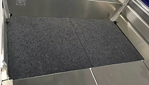 Alloycraft Timber Floor With Carpet.png