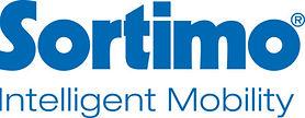 Engl_Sortimo_Logo_2011_neues_Blau.jpg