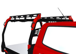 GTWORKS TRAYSFORMER SIDE PROTECTION RAILS A