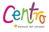 centro-logo-web.png