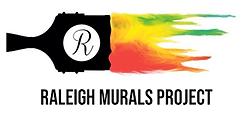 rmp-logo-web.png
