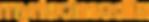 myriad-logo-web.png