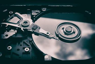 hard disk platter.jpg