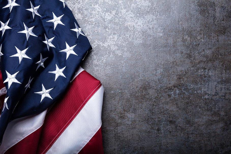 AmericanFlagSmall.jpg