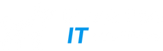 Black+Dog+Horizontal+New+Logo.png