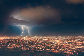 lightningStrike.jpg