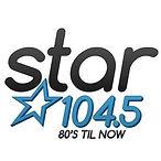 star+1045+logo.jpg