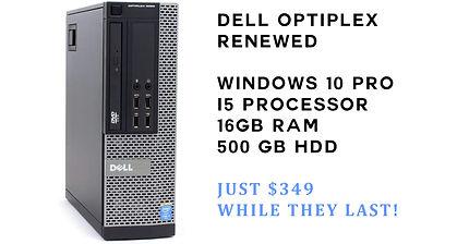 Dell Optiplex renewed.jpg