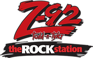 z92.png