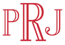 PJR Logo Red.png