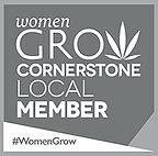 WG_Cornerstone_LocalM_Badge.jpg