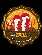 2018-Badges-BUSINESS(1).png