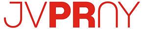 Logo-JVPRNY-3.JPG