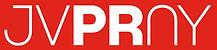 Logo-JVPRNY-4.jpg