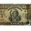 Thumbnail: 1899 $5.00 Silver Certificate