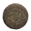 Thumbnail: 1852 large cent Broadstruck