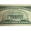 Thumbnail: 1963 $5.00 Red Seal Note Fancy Serial #