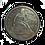 Thumbnail: 1860 O Seated Dollar VF-30