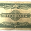 Thumbnail: 1923 SERIES $1 SILVER CERTIFICATE  WOODS/WHITE