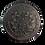 "Thumbnail: 1807 Large Cent ""Larfe Fraction"""