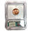 Thumbnail: 1995 Double Die Lincoln Memorial Cent MS 63