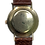 Thumbnail: Longines Mystery Dial Wristwatch