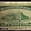 Thumbnail: Carthage Missouri 1929 National Bank Note