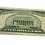 Thumbnail: $5  note series of 1928 c