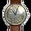 Thumbnail: 1880 Morgan Dollar Wristwatch