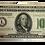 Thumbnail: 1928 A $100.00 Note Bank of San Francisco