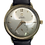 Thumbnail: Men's Omega Bumper Automatic Wristwatch Gold Filled