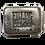 Thumbnail: Store Brand 4.90oz 999 Silver Bar