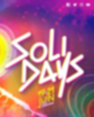 Solidays.PNG